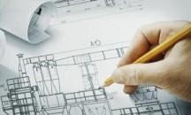 Как выполняется проектирование вентиляции бассейна, по каким формулам рассчитывается?
