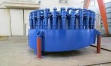 Основное назначение гидроциклонов для очистки воды: что нужно знать при выборе устройств такого типа?