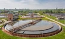 Какие бывают отстойники для очистки сточных вод?