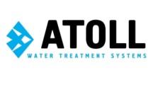 Разновидности магистральных фильтров Atoll, их характеристики, стоимость, правила установки