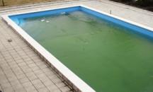 Определяемся с периодичностью: как часто менять воду в бассейне?