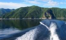 Полезная информация о водном режиме реки Енисей