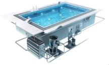 Что такое морская установка для бассейна и как ее использовать?