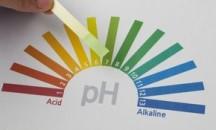 Что такое pH для бассейна и как измерить параметр?