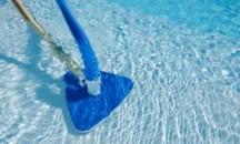 Пошаговая инструкция, как подключить пылесос для бассейна к фильтру