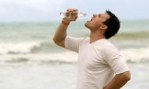 Несколько способов, как сделать из морской воды пресную