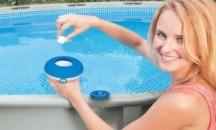 Несложные инструкции по изготовлению автохлоратора для бассейна своими руками