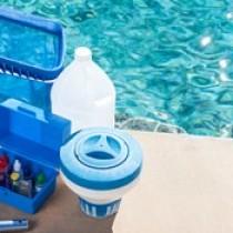 Правила и советы, как и чем можно очистить воду в каркасном бассейне в домашних условиях