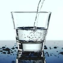 Какая минеральная вода самая лучшая?