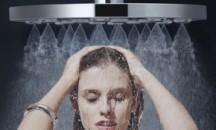 Сделано с умом: как устроены насадки для душа для экономии воды и стоит ли их покупать?