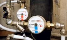 Номер на счетчике холодной и горячей воды — где находится и зачем нужно его знать?
