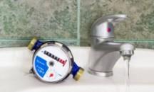 Рейтинг надежности и качества: какой счетчик воды лучше выбрать для вашей квартиры?