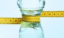 Подходит ли минеральная вода для похудения и как правильно ее употреблять?