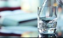 Способы, как сделать дистиллированную воду (для питья и не только) в домашних условиях