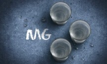 Перечень минеральных вод с магнием, их названия и правила употребления