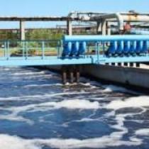 Виды флотаторов для очистки сточных вод и что это такое