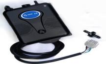 Эффективная и безопасная очистка или все об озонаторах для бассейна