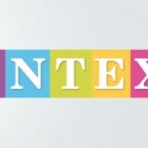 Что нужно знать о производителе бассейнов Интекс?
