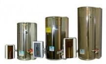 Подробная информация о аквадистилляторе АЭ 25 — инструкция по эксплуатации и где купить