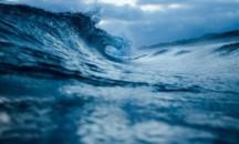 Существуют ли моря с пресной водой?