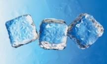 Отвечаем на вопрос: какая вода замерзает скорее — пресная или соленая, и почему?