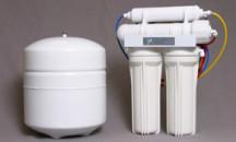 Какой фильтр для воды с обратным осмосом лучше выбрать: рейтинг и отзывы покупателей
