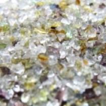 Плюсы и минусы, стоимость, правила использования стеклянного песка для фильтра бассейна