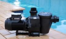Что собой представляет циркуляционный насос для бассейна, как работает, как им пользоваться?