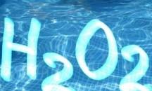 Как правильно применять перекись водорода 60 процентов для очистки воды в бассейне?