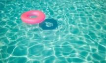 Список проверенных народных средств, чтобы не цвела вода в бассейне