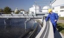 Подробно об очистке промышленных сточных вод