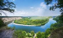 Ищем ответ: какая река длиннее Дон или Волга?