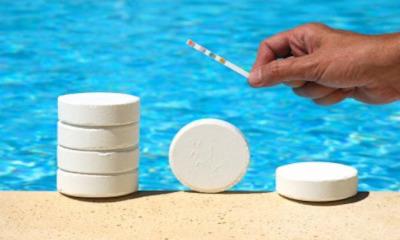 Какой фильтр для воды выбрать для скважины?
