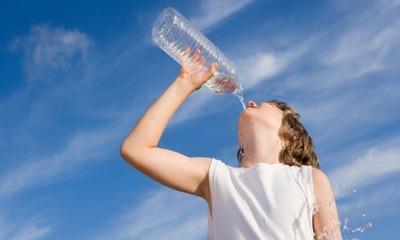 Сколько ребенку 1 год можно воды в день thumbnail