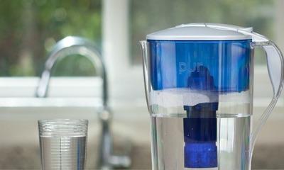 Кипяченая вода: польза или вред для детей и взрослых