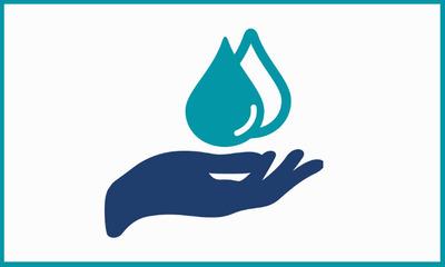 Расчет расхода горячей воды