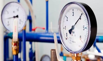 Как проверить давление в трубах водоснабжения в квартире
